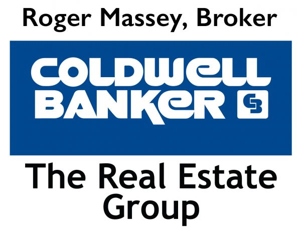 Roger Massey, Broker at Coldwell Banker Bloomington, Illinois
